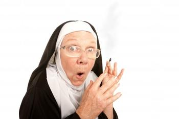 134338948_funny_nun_caught_smoking_answer_103_xlarge