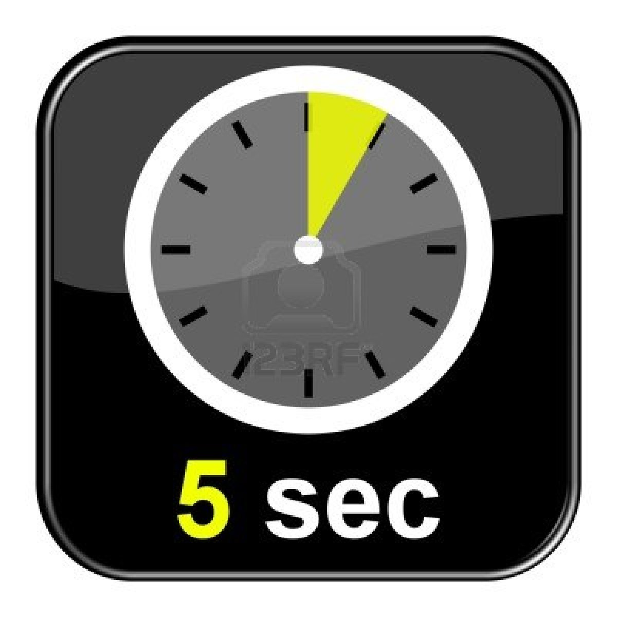13967826-glossy-black-button--clock-5-seconds