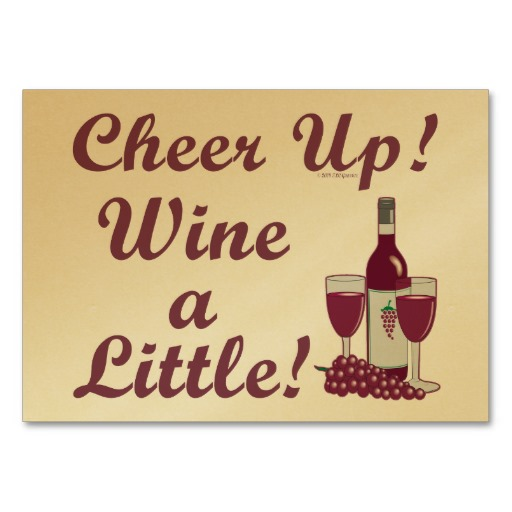 funny_cheer_up_wine_a_little_red_wine_bottle_business_card-r7c777a4a38b044bd9d339379d5df8a7b_i57nd_8byvr_512