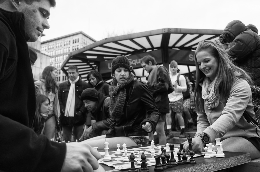 pantless-union-square-chess-1311