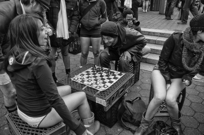 pantless-union-square-chess-1323