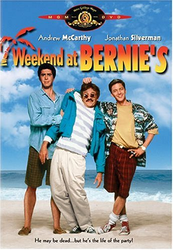 Weekend-at-Bernies-1989-–-Hollywood-Movie-Watch-Online