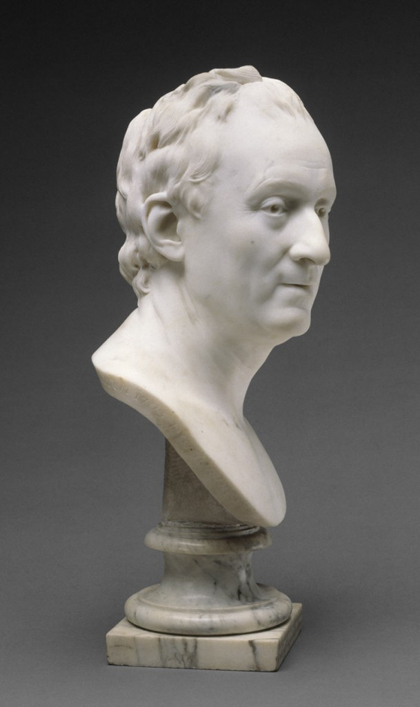 diderot-bust-smaller-609x1024