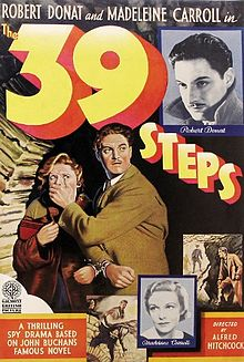 220px-The_39_Steps_1935_British_poster