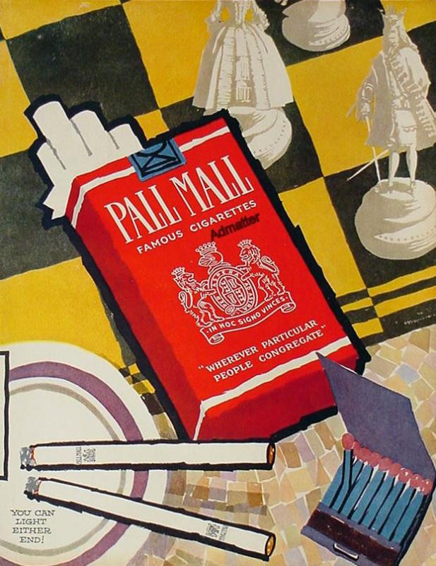 pall_mall_cigarettes_-_chess