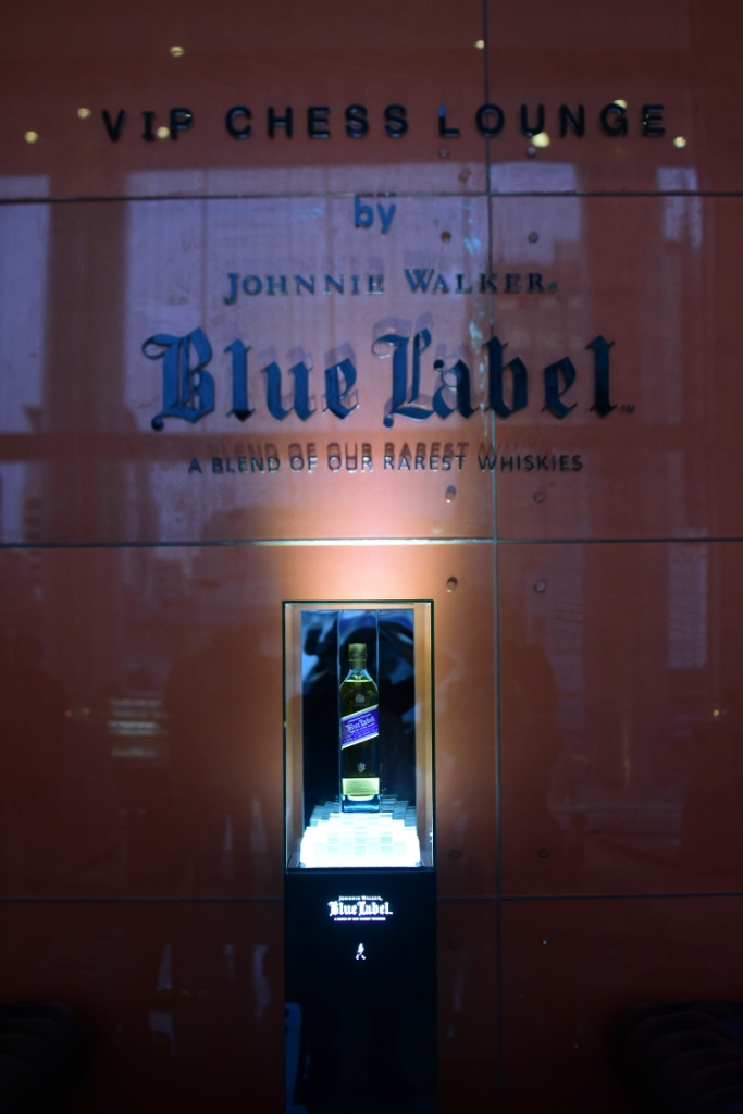 Johnnie-Walker-Blue-Label-Luxury-VIP-Chess-Lounge-7